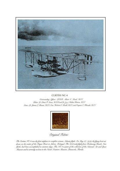 Curtiss ...